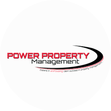 about us power property management