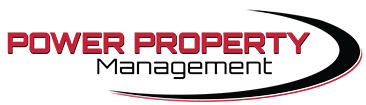 Power Property Management Logo